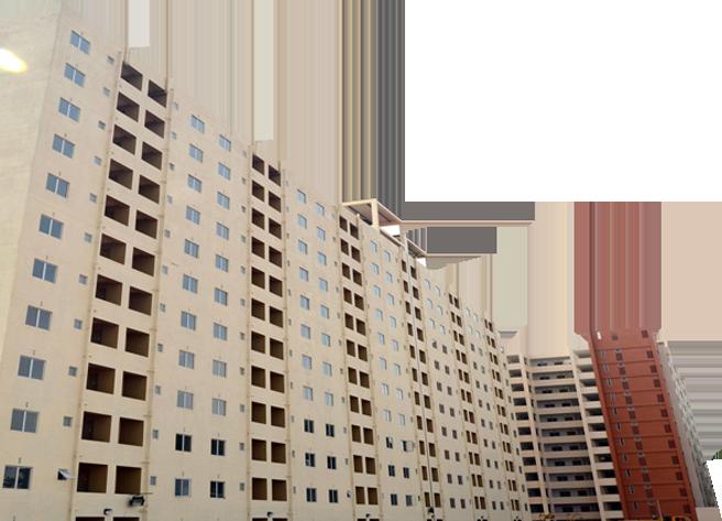 دیوارچینی بلوکی